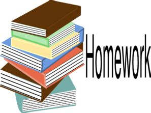 PPT - Check your homework assignment with your partner