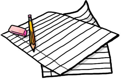 Assignments Homework, Class News - Mr Fujiis Math Class