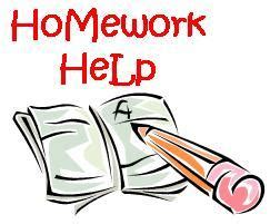 Assignment Help Online - We Can Do Your Homework 247